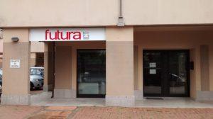 Futura_SedeSondrio-1024x575